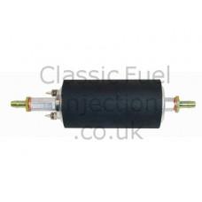 Walbro High Pressure Fuel Pump - FP601 - GSL 393