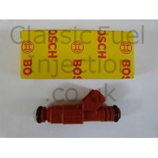 4. Bosch Fuel Injector - 0280 155 759 - 339 cc/min