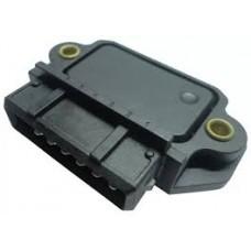 Ignition Module - Igntion Amplifier - Bosch 0227100124 Equivilent