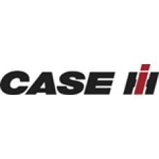 CASE - NoBlue - Adblue Delete Adblue Removal CASE Tractor