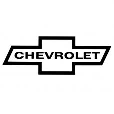 Classic Fuel Injection Conversion,  Chevrolet V8 Big Block, Premium Kit