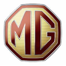 Classic Fuel Injection Conversion, MG Midget, Premium Kit