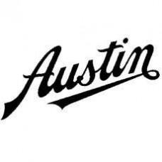 Classic Fuel Injection Conversion,  Austin Morris A40, Premium Kit