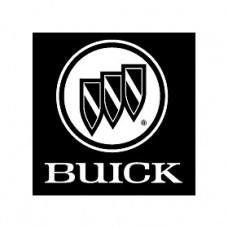 Classic Fuel Injection Conversion,  Buick V8 Big Block, Premium Kit
