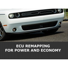 ECU Remapping Service - Bench Programing for Tricore and KTag Compatible Vehicles