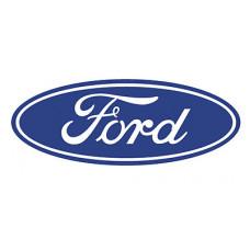 Classic Fuel Injection Conversion, Ford Essex, Koln, V6, Weber Downdraft DGV DGAS Retroject