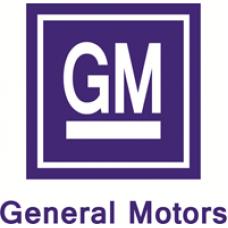 Classic Fuel Injection Conversion,  GM, General Motors, GMC V8 Big Block, Premium Kit