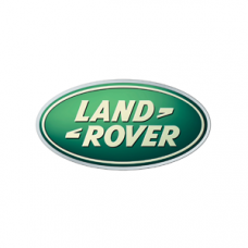 Classic Fuel Injection Conversion, Landrover 2.25, 4 Cyl Premium Kit