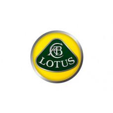 Classic Fuel Injection Conversion, Lotus Premium Kit for Twin Weber or Dellorto