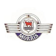 Classic Fuel Injection Conversion, Morris Marina, Premium Kit