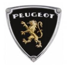Classic Fuel Injection Conversion,  Peugeot 404, Universal Kit