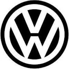 Classic Fuel Injection Conversion, VW Passat Weber Downdraft DGV DGAS Retroject
