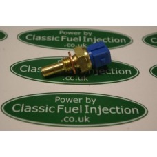 Coolant Temperature Sensor - CTS