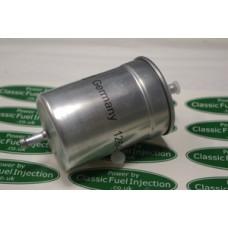 Fuel Filter - Inline - 8mm hose fitting