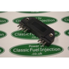 Ignition Module - Igntion Amplifier - 7pin HEI