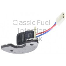 Engine Position Sensor and Magnet Ring - Lucas DM6 Distributor Fitment