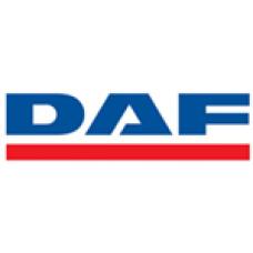 DAF - NoBlue - Adblue Delete Adblue Removal DAF CF, DAF XF