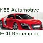 ECU Remapping Service - OBD Socket Compatible Vehicles