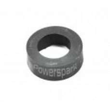 Spare Magnet Trigger Ring - Lucas 25D4 Distributor Fitment