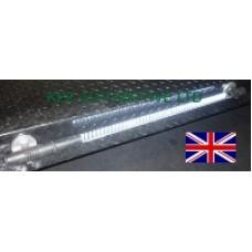 Rechargeable 95 LED Workshop Inspection Lamp