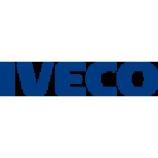 IVECO - NoBlue - Adblue Delete Adblue Removal Iveco