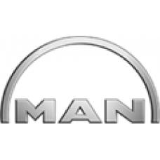 MAN - NoBlue - Adblue Delete Adblue Removal MAN