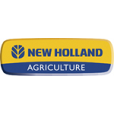 NEW HOLLAND - NoBlue - Adblue Delete Adblue Removal NEW HOLLAND Tractor