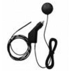 iPhone iPad Sat Nav GPS Signal Booster Antenna Aerial SBG190