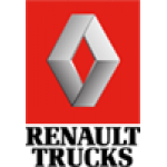 RENAULT - NoBlue - Adblue Delete Adblue Removal RENAULT