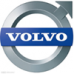 VOLVO - NoBlue - Adblue Delete Adblue Removal VOLVO FE, VOLVO FL
