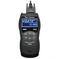 Vgate Scan VS890 Super Scanner OBD2 Code Reader