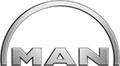 MAN adblue removal